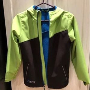 Other - Coat for boy / teenager size 10/12